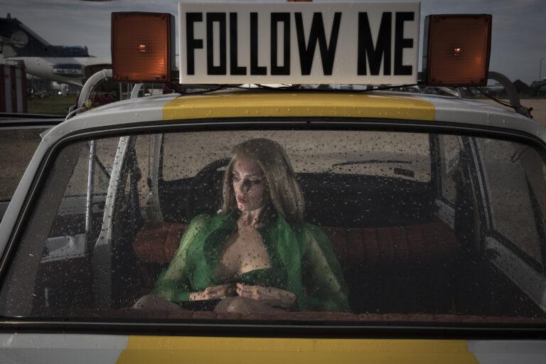IDEAT Magazin Follow me Formento & Formento photographers