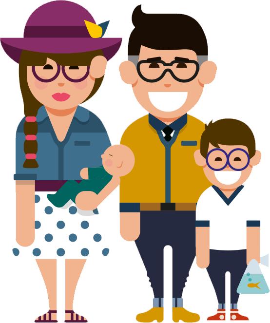 IDEAT_Magazin-Menorca-familie