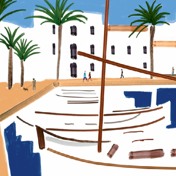 ideat-magazin-Menorca-hotel