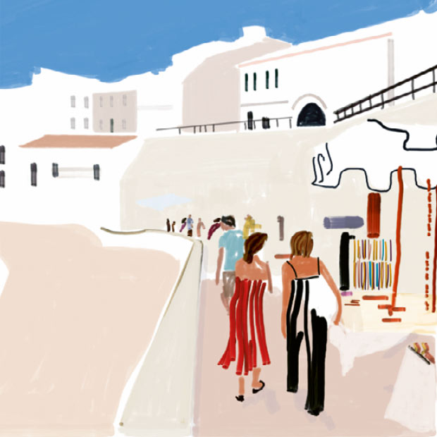 ideat-magazin-Menorca-shopping-beach