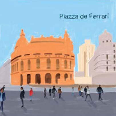 IDEAT-travel-Guide-Genua-kultur