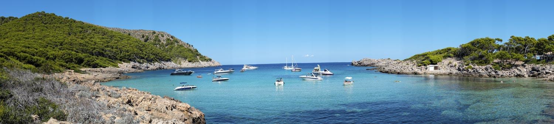 IDEAT Magazin travel Guide Mallorca