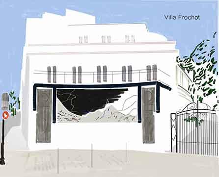 ideat-magazin-paris-trips-hotels