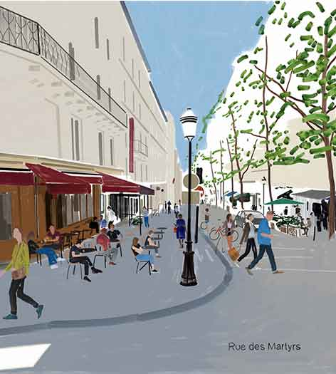 ideat-magazin-paris-trips-restaurant