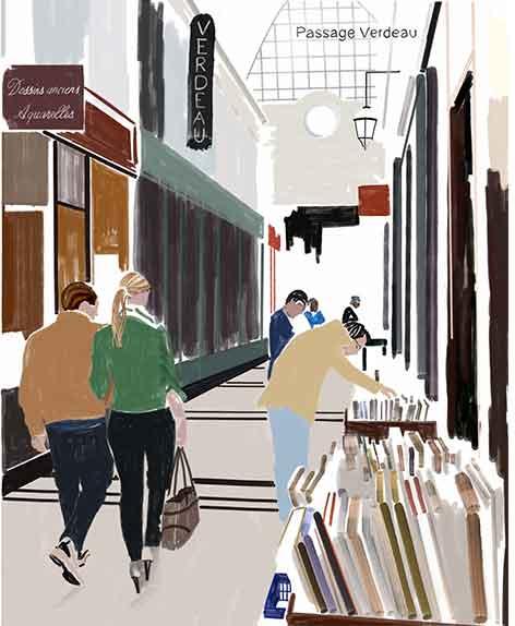 ideat-magazin-paris-trips-shopping